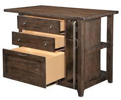 broyhill kitchen island kitchen islands kitchen amish made island table modern design
