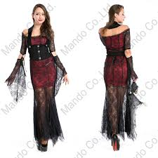 Spider Witch Halloween Costume Buy Wholesale Halloween Spider Costume China Halloween