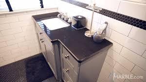 marble com u0027s favorite black granite countertops