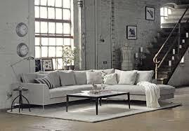 canape tissu angle canape angle en tissu idées de décoration intérieure decor