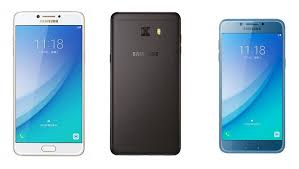 what is the difference between c7 and c9 lights galaxy c9 pro vs c7 pro vs c5 pro