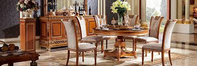 traditional dining room sets traditional dining room furniture