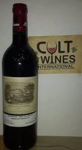learn about petrus pomerol bordeaux rp 93 pts 1994 chateau petrus pomerol bordeaux wine petrus