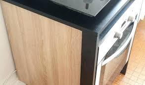 meuble cuisine pour plaque de cuisson meuble cuisine pour plaque de cuisson meuble cuisine plaque et
