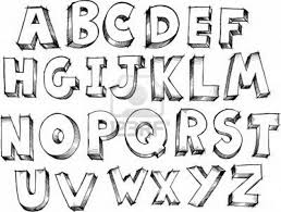 milk coloring pages alphabet letters memory game from milk jug caps printables 418548