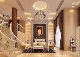 steinwand wohnzimmer reinigen 2 steinwand wohnzimmer reinigen vineadoc