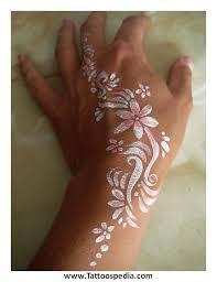 henna tattoo under breast breast cancer henna tattoo 4