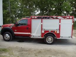 ford f550 truck for sale 2013 f550 rescue for sale firetrucks unlimited