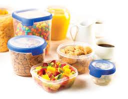 technologie cuisine file cuver vershouddozen met 2k technologie jpg wikimedia commons