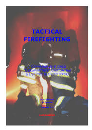 si e de balan ire to compartment firefighting live pdf available