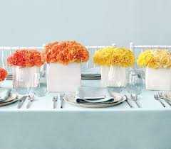 simple bridal shower sweet simple bridal shower centerpieces emmaline wedding