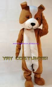 english bulldog halloween costumes popular bulldog costume buy cheap bulldog costume lots