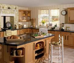 kitchen paris kitchen decor little paris kitchen eggs in pots