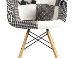 Patchwork Upholstered Furniture - patchwork chair etsy