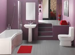 pedestal sink bathroom design ideas bhumin com wp content uploads 2017 11 triangel bat