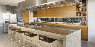 Kitchen Design Houston Kitchen Design Iklo Houston Home Builder Custom Kitchens