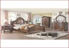 French Provincial Furniture Chicago Home Design - Italian furniture chicago