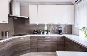 different types of cabinets in kitchen 8 different types of kitchen cabinets you ll