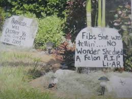 gravestone sayings tombstone sayings for kids quotesta