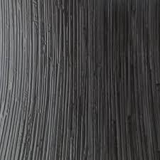 vinyl flooring black shiny floor quality vinyl floors
