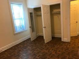 1 bedroom apartments for rent in jersey city nj 35 kensington ave a2 jersey city nj 07304 jersey city