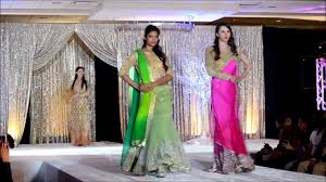 thanksgiving point wedding expo db bridal expos dulhania bazaar chicago 2015 full video youtube