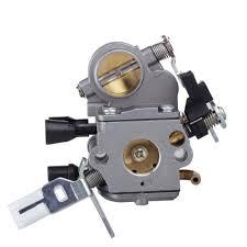 amazon com hipa replacement carburetor for stihl ms171 ms181
