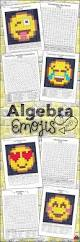 Algebraic Expressions Worksheets 9th Grade Best 10 Solving Algebraic Expressions Ideas On Pinterest