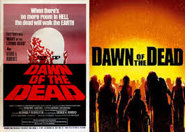 when was the first halloween movie issues zombie flicks to enjoy this halloween pixelated geek