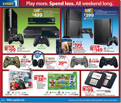 target skyrim black friday walmart black friday sale has nintendo 2ds for 99 and more