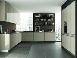 kitchen 33 minimalist kitchen designs with white wall and