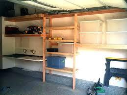 diy garage cabinet ideas wood garage cabinets easy steps for storage cabinet plans composite