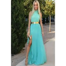 light blue formal dresses floor length prom dresses light blue floor length prom dresses