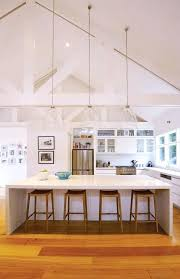 Pendant Lights For Sloped Ceilings Lights For Vaulted Ceilings Inspiration About Stylish Kitchen