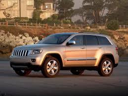 tan jeep grand cherokee 2011 jeep grand cherokee price photos reviews u0026 features