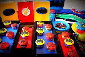 boy birthday ideas birthday ideas for boy