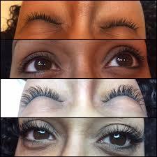 meraki spa 35 photos u0026 20 reviews eyelash service 25 storey