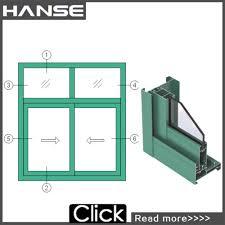 commercial aluminum glass doors 200811 1 commercial aluminum glass door frames parts factory china