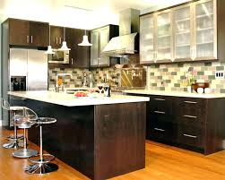 usa kitchen cabinets great rta kitchen cabinets made in usa cabinet door manufacturers