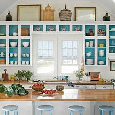 open kitchen shelving ideas cool kitchen idea open shelvingbrettvdesignblog