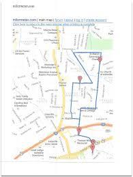 Map Your Run Leaf Art Dash Run Your Ash Off 5k U2013 July 30 2016 U2013 Pack Square