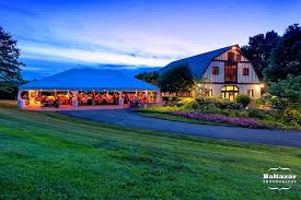 virginia wedding venues 2013 updated list of dc md va wedding venues sunset crest manor