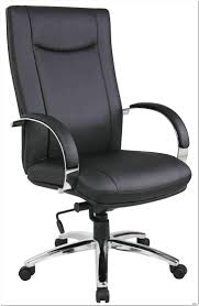 Where To Buy Office Chairs by My Chairs Inspiration 2017