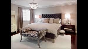 Schlafzimmer Lampe Bilder Moderne Schlafzimmer Lampe Youtube