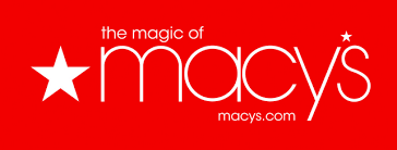 macys coupon codes 25 off online coupons october 2017
