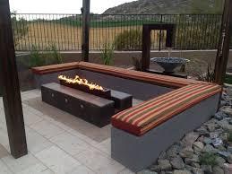 100 garage bench designs best 25 tool storage ideas on garage bench designs home design cinder block garden bench building designers garage