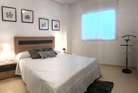 Wohnzimmerm El Verkaufen Immobilien Mit Garage Zum Verkauf In La Marina Spainhouses Net