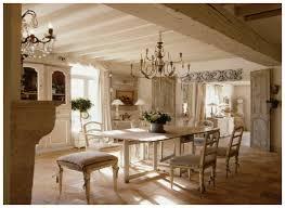 sala da pranzo provenzale gallery of sala da pranzo provenzale 29 idee di arredamento in