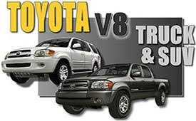 2000 toyota tundra performance parts 2000 2006 toyota tundra performance parts and accessories