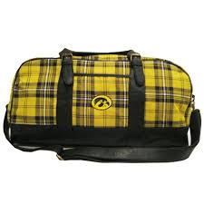 Iowa travel bags images 53 best iowa hawkeyes images iowa hawkeyes jpg